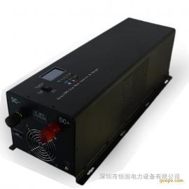 吴忠太阳能逆变器厂家、车载逆变器、空调逆变器