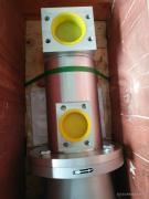 意大利进口GR系列三螺杆泵