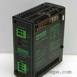 MURR穆尔电子MB 23-30VDC 85396电源模块