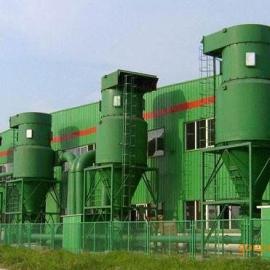厂家直销钢制锅炉除尘器 水膜除尘器 高效除尘器 脱硫除尘器