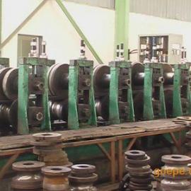 方管设备厂家优选