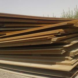 长治市25个厚的hardox500耐磨板品质