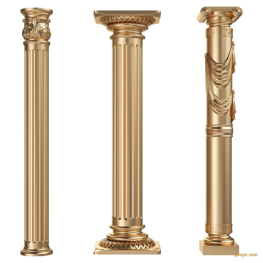 东莞雕塑罗马柱厂世袭罗马柱领地欧式罗马柱吗促销原著别墅是淮安图片