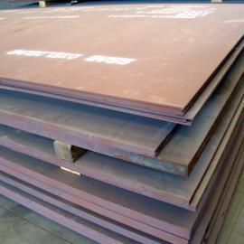 西沙群岛山西NM360耐磨钢板国家标准