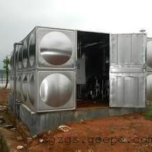 连云港消防箱泵一体化WHDXBF-18-18-30-I