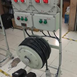 上海专业非标防爆动力检修箱制造商