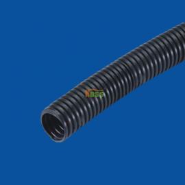 PA6尼龙软管,阻燃尼龙软管,阻燃尼龙波纹软管,电缆尼龙软管