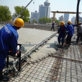 万州框架式混凝土整平机 渝中水泥路面振动梁坚固抗震