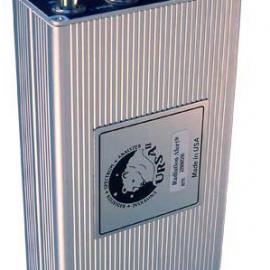 美国通用射谱分析仪URSAII