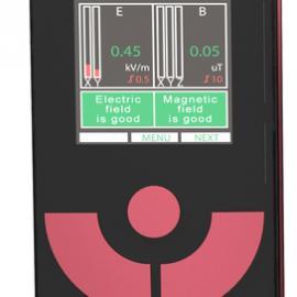 美国进口便携式电磁辐射分析仪 IMPULSE
