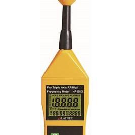 美国三轴射频高频检测仪HF-B8G