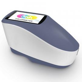 【厂家直销】YS3060分光测色仪重庆 四川 成都光测色仪色差仪色差