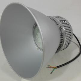 新款120WLED防爆灯70WLED防爆灯化工厂用防爆灯
