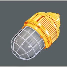 新款120WLED防爆灯90WLED防爆灯化工厂用防爆灯