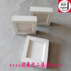 微孔陶瓷过滤砖、微孔陶瓷过滤管�蛭鬯�处理�虻缯竟�炉阶尘废水、