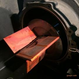快捷维修莱宝镀膜机 镀铝机真空泵SV630B