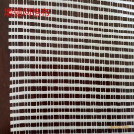 凯盾优质100克玻纤网格布@山东增强保温耐碱网格布