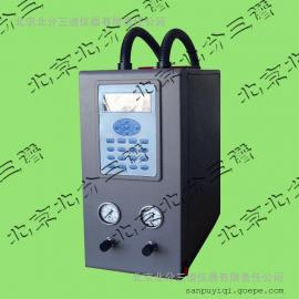 气相色谱仪配套仪器DK-6900型自动顶空进样器