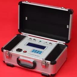 现场动平衡测量仪厂家现货供应