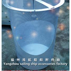 江苏海底门滤器滤芯,不锈钢海底门滤器滤芯价格表