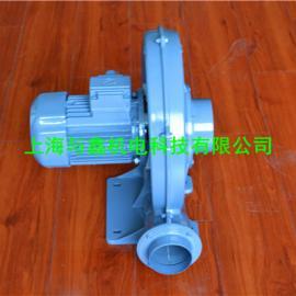 耐高温风机_抽水蒸气风机|抽水雾风机|防水蒸气耐高温风机