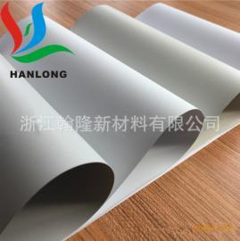 抗UV紫外线合成革人造革PVC夹网涂帖布防水布