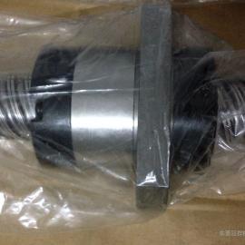 优质精密滚珠花键SLT08圆筒型螺母进口TBI滚珠花键
