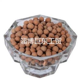 矿化球 矿化净水球 净水器滤芯专用麦饭石球