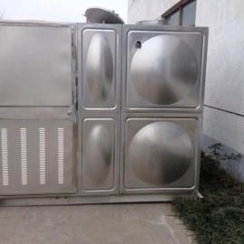 常州箱泵一体化WHDXBF-9-18-30-I厂家