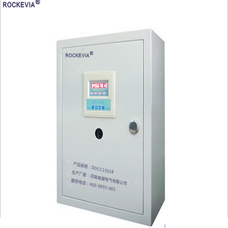 河南威盛电气有限公司 产品展示 综合智能测控终端 > 用水计量远程