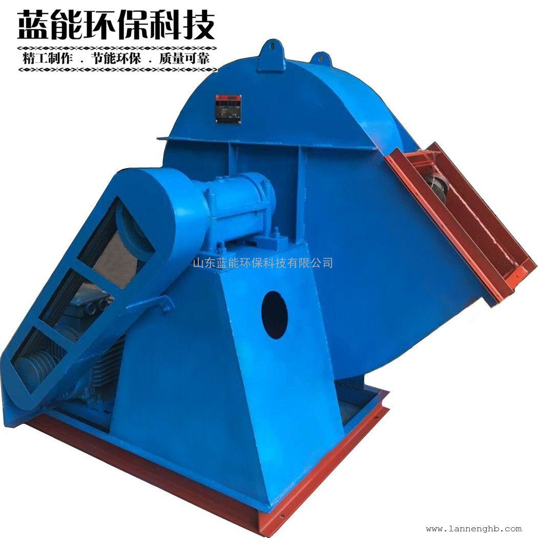 Y5-48高温引风机 淄博风机厂家 锅炉风机哪家好