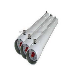 誉润YR-RO-4040-3 玻璃钢膜壳 反渗透膜壳