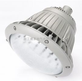 HRD95-70b1LED防爆灯壁挂式70W防爆照明灯