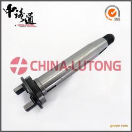 厂家直销新款φ20X142传动轴VE泵零件1 466 100 405