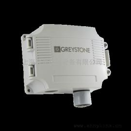 Greystone格瑞斯通温湿度变送器RH300A03C