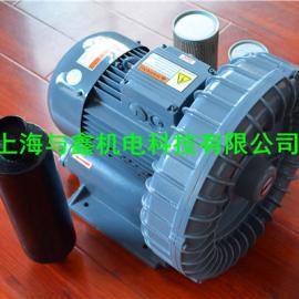 RB-1010高压风机、环形高压鼓风机