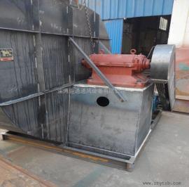 北京运通离心风机出产厂家/汽锅离心透风机品质保护