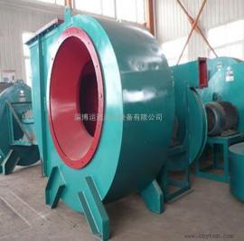 山东锅炉风机生产/锅炉离心风机Y6-41型性能参数