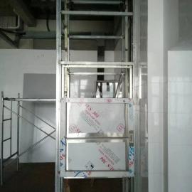 传菜电梯 青岛传菜电梯 青岛传菜机