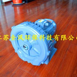 上海全风环形风机RB-022*全风环形鼓风机