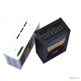 共创科技 存储箱除湿装置 气体除湿器 专业生产 SUS304 电力安装