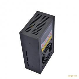 共创科技 仪表箱除湿装置 智能除湿器 厂价直销 卡座式安装 环境