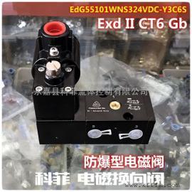 EdG55101WNS324VDC-Y3C6S CT6