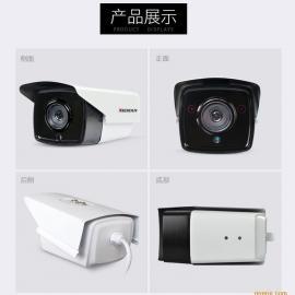 贵州镇远监控摄像机 200万高清网络摄像机