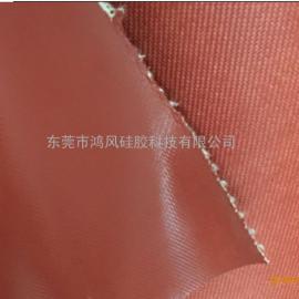 高强的玻璃纤维布涂布硅胶 涂覆 绝缘抗老化好的涂布涂层硅胶
