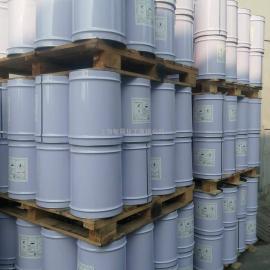 供应阻燃剂MC-318防污闪涂料溶剂