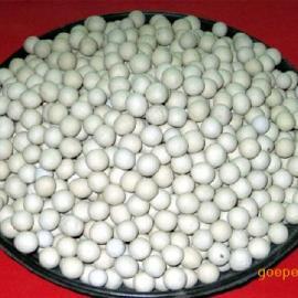 供应重庆污水处理用誉满稀土瓷砂滤料蛇纹石滤料石榴石滤料价格