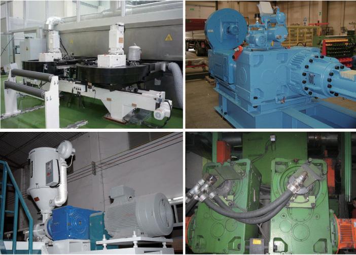 波顿减速电机 合肥波顿减速电机 英国波顿减速电机