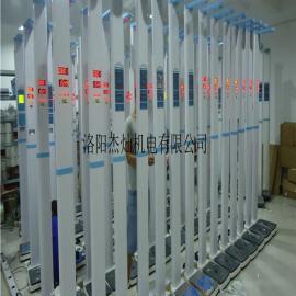 DHM-200超声波身高体重电子秤、超声波身高体重检测仪