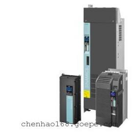 西门子S120电机模块6SL3330-7TE38-4AA3